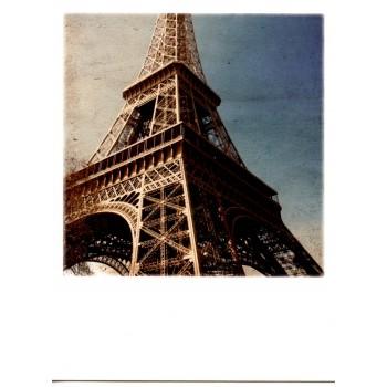 12-003 - TAURUS - POLA CARD