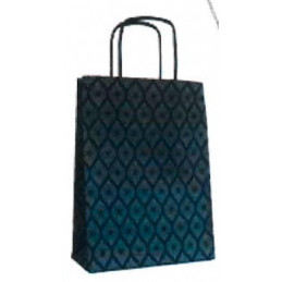 SACS R 73104- TAILLE M -...