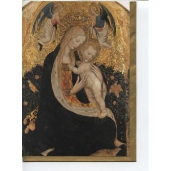 Cartes de la collection Reproduction d'Art